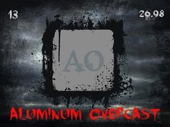 Image for Aluminum Overcast