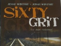Sixty Grit