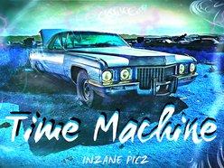 Lil Inzane