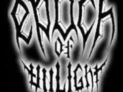 Image for Epoch of Unlight