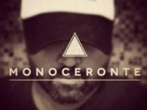 Monoceronte