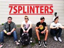 7SPLINTERS