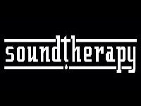 Image for soundtherapy