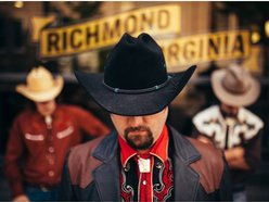 Image for Red Light Rodeo