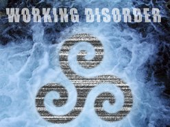 Image for Working Disorder