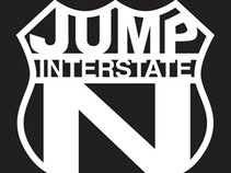 J.U.M.P. Interstate N
