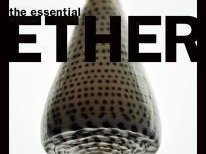 Image for The Essential Ether