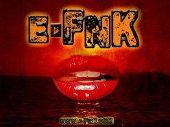 e-FNK