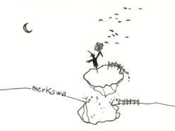 Image for Merkawa
