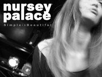 NURSEY'S PALACE