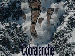 CobraLanche