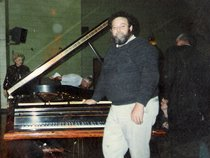 Rick Paulus Music