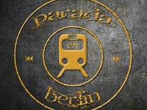 Parada en Berlin