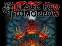 Image for Black for Tomorrow