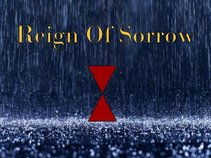 Reign Of Sorrow