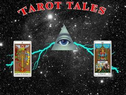 Image for Tarot Tales