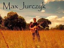 Max Jurczyk