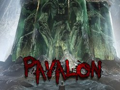 Pavalon (Music Light Bulb)