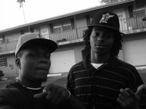 C  dub & Davey Dave (YoungFly&Saved-YFS]