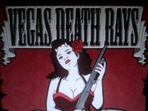 Vegas Death Rays