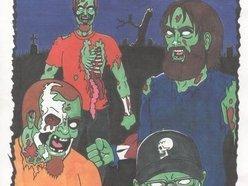 Smoky Mountain Skullbusters