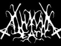 Humandeath
