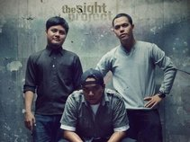 The Sight Project