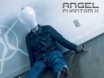 Angel PhantomX