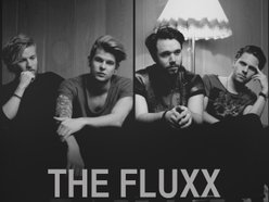 The Fluxx
