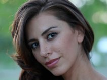 Aylin Eser