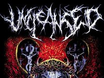 Uncleansed