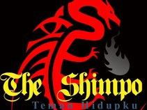 THE SHIMPO