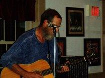 John Warren Band