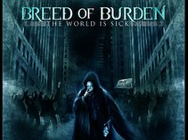 Breed of Burden