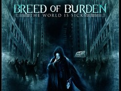 Image for Breed of Burden