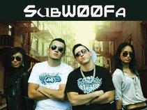 SubW00Fa