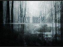 Silent Disease