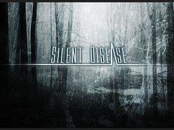 Image for Silent Disease