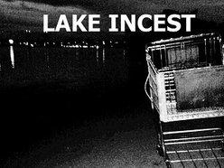 Lake Incest