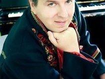 Dmitry Garkavenko