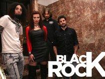 Oficial Black Rock