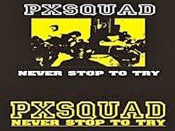Image for PX SQUAD
