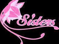 Image for SISTERS