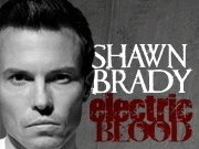 Image for Shawn Brady