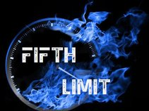 Fifth Limit