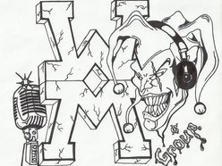 Image for Wikid Music Group