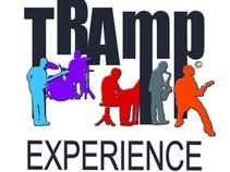 Tramp Experience