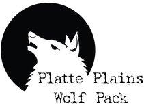 Platte Plains Wolf Pack