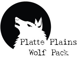 Image for Platte Plains Wolf Pack