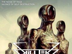Image for KiLLteK